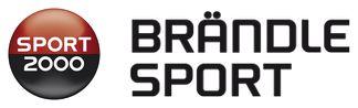 Brändle Sport-Logo