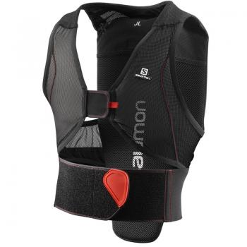 Salomon Flexcell Junior