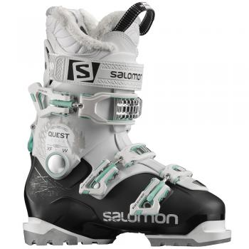 Salomon QAccess XF -W-