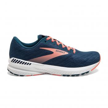 Brooks Ravenna 11 Damen