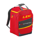 Leki Bootbag Red