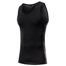 Löffler Singlet Transtex Light Herren