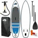 F2 SUP Axxis 11,5